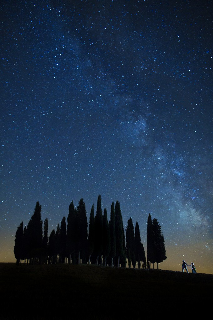wedding-photographer-in-pienza-and-val-d'orcia