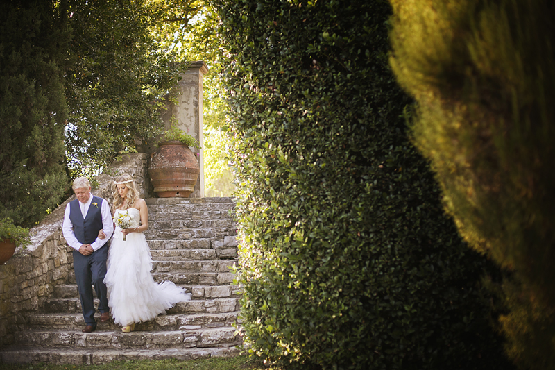 091- wedding photographer chianti tuscany