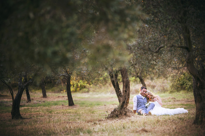 119- wedding photographer in tuscany florence