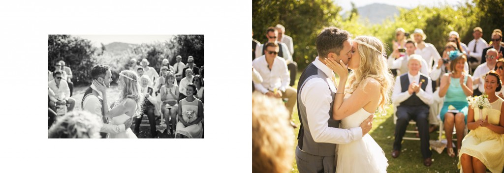 wedding photographer florence italy 21