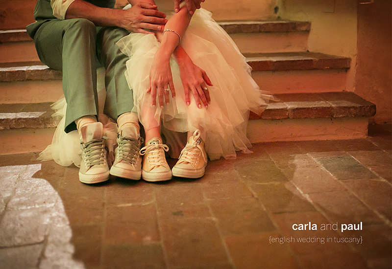 wedding photographer tuscany 01