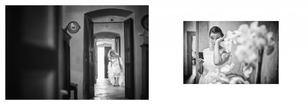 wedding photographer tuscany 13