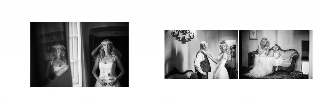 wedding photographer tuscany 15