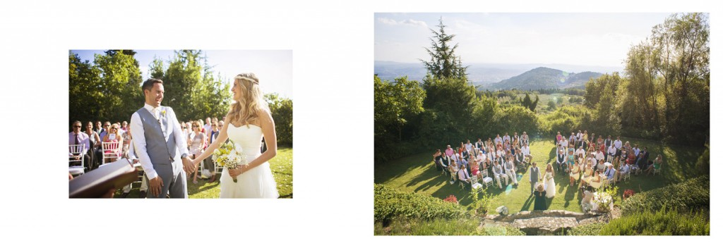 wedding photographer tuscany 18
