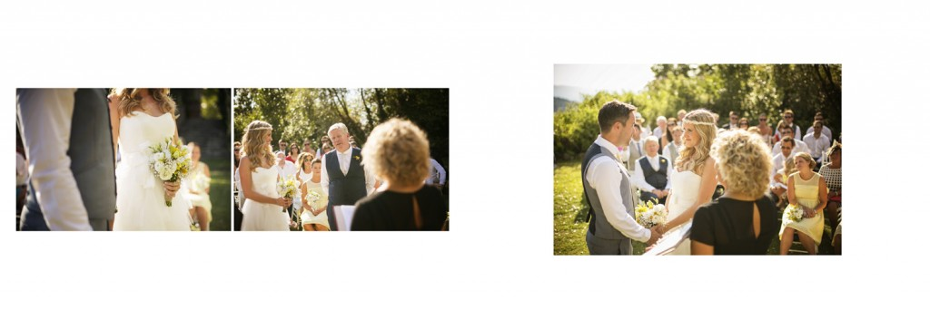 wedding photographer tuscany 19