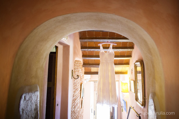 034_wedding-photographer-in-sicily
