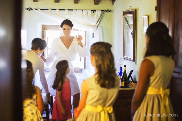 040_wedding-photographer-in-sicily