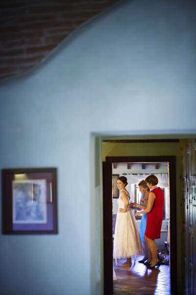 054_english-wedding-in-tuscany