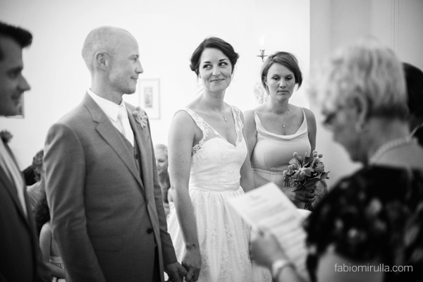 069_wedding-photographer-in-sicily