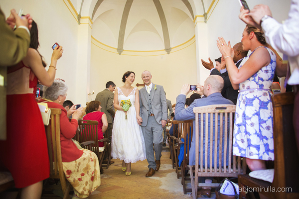 078_wedding-photographer-in-pienza