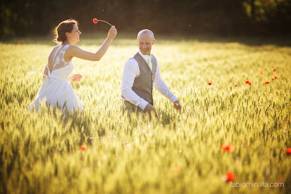 107_best-wedding-photographer-in-florence-tuscany