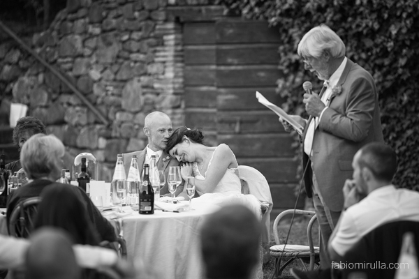 116_best-wedding-photographer-in-florence-tuscany