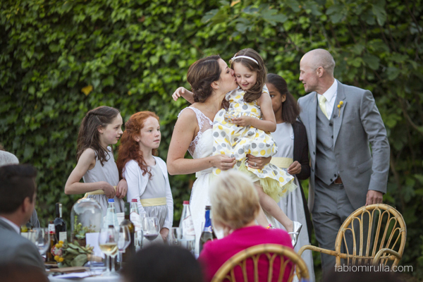 121_best-wedding-photographer-in-florence-tuscany