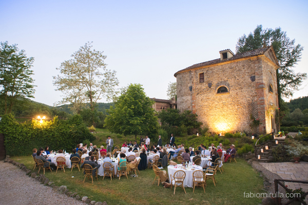 122_wedding-photographer-in-tuscany