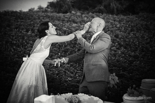 134_best-wedding-photographer-in-florence-tuscany