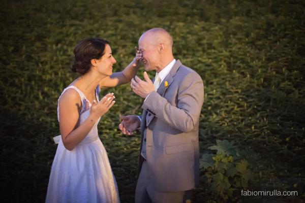 135_wedding-photographer-in-sicily
