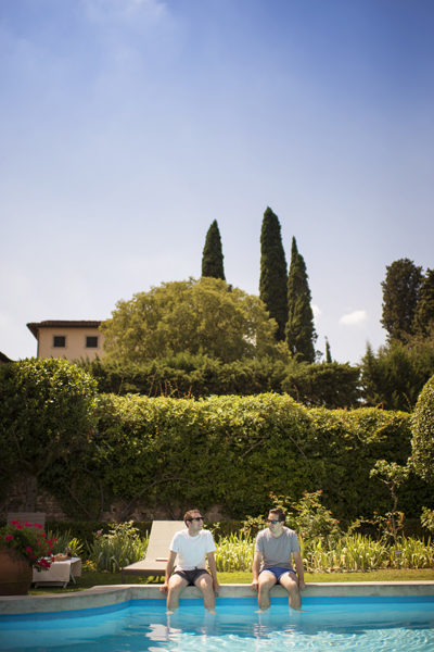 04_tuscany-wedding-photographer