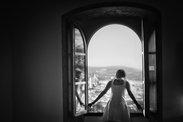 09_wedding-photographer-in-florence-tuscany