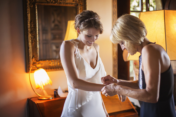 41_best-wedding-photographer-in-tuscany-italy