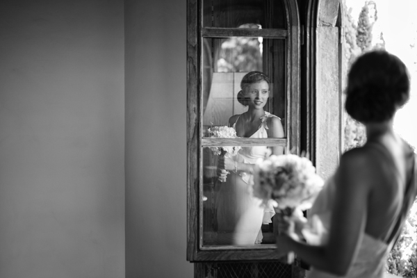 46_tuscany-wedding-photographer