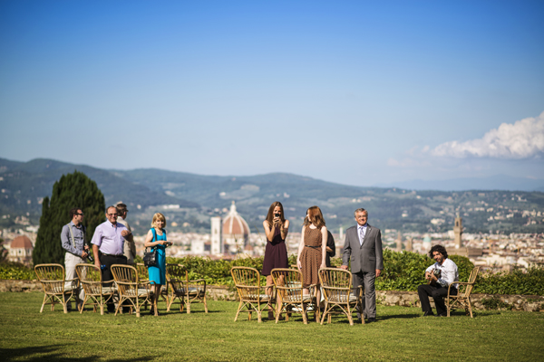 51_get-married-in-florence-photographer