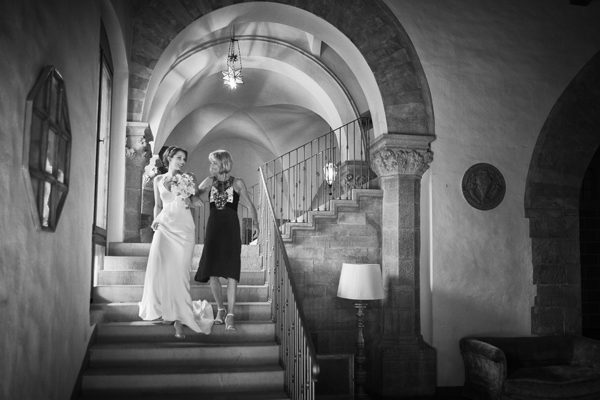 52_best-wedding-photographer-in-tuscany-italy
