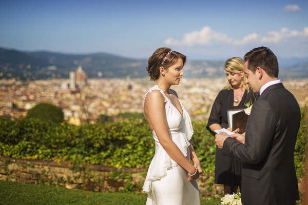 61_wedding-photographer-in-siena