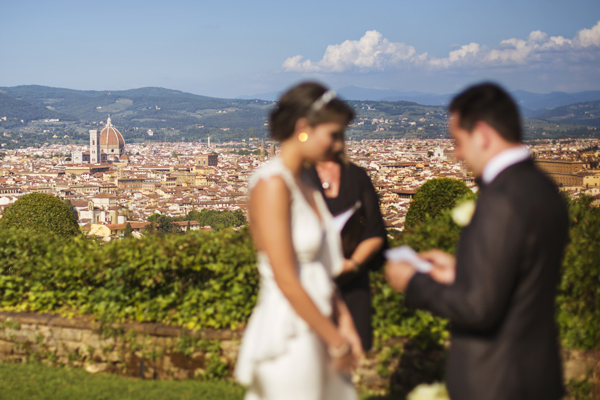 63_wedding-photographer-in-florence-tuscany