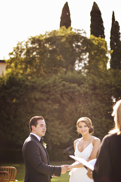 68_wedding-photographer-in-siena