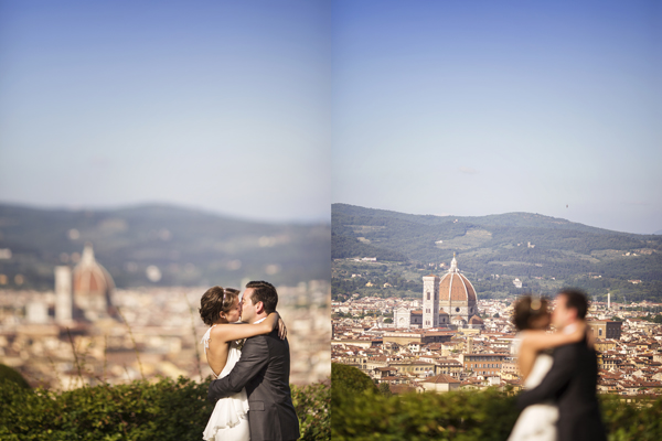 69_wedding-photographer-in-florence-tuscany