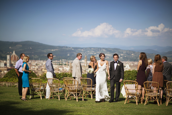 71_get-married-in-florence-photographer