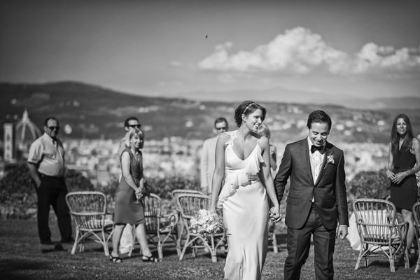 72_wedding-in-tuscan-landscape