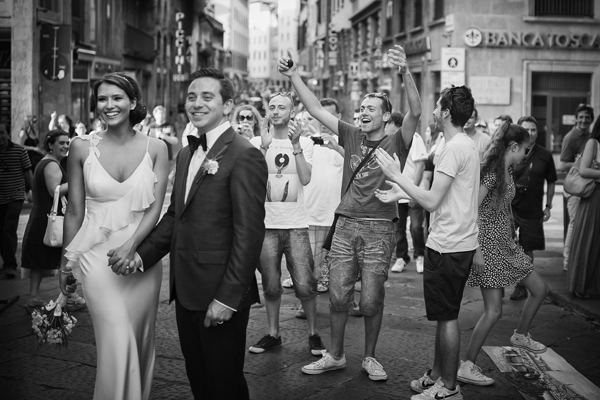 78_wedding-photographer-in-siena