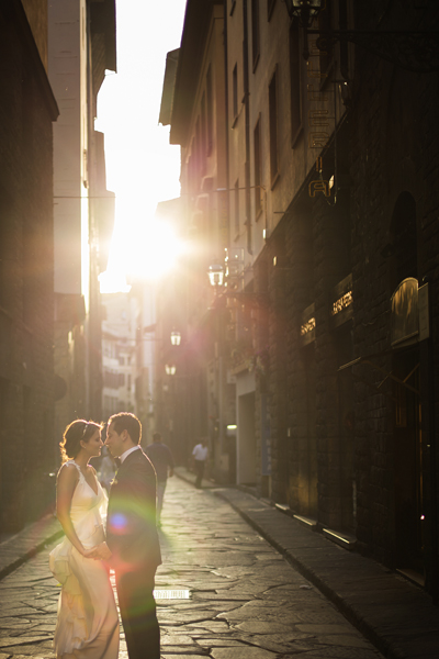 86_best-wedding-photographer-in-tuscany-italy