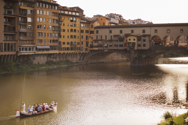 87_get-married-in-florence-photographer