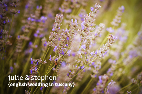001_wedding_photographer_in_tuscany