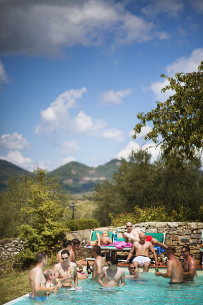 015_wedding_in_tuscan_countryside