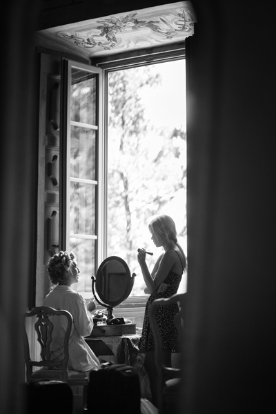 017_best_wedding_photographer_in_tuscany_florence