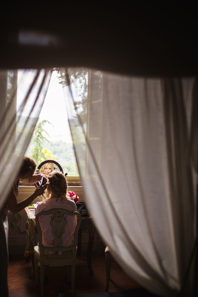 029_wedding_in_tuscan_countryside