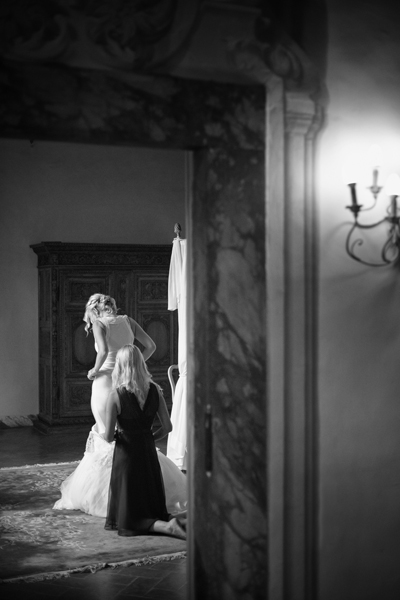 035_wedding_in_tuscan_countryside