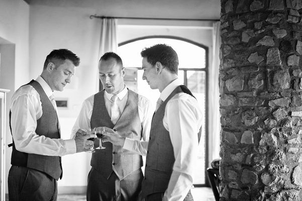 036_english_wedding_in_tuscany