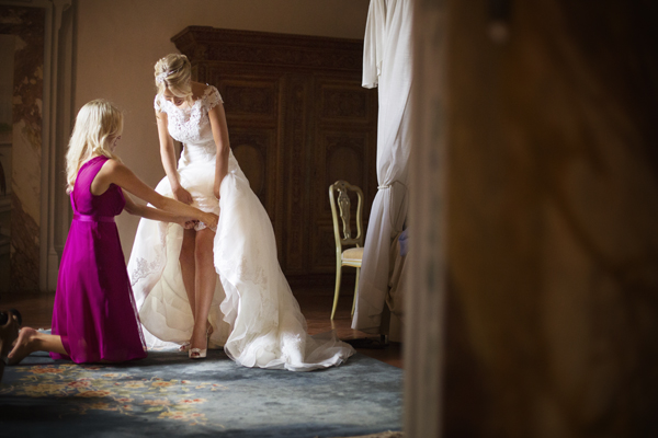 041_best_wedding_photographer_in_italy
