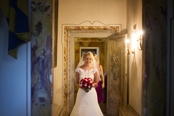 043_english_wedding_in_tuscany