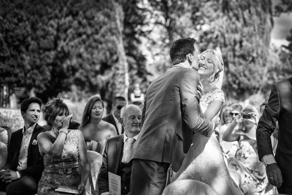 049_wedding_photographer_in_tuscany