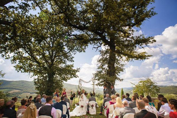050_wedding_in_tuscan_countryside