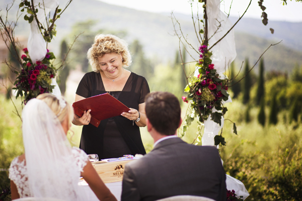 052_wedding_in_tuscan_countryside
