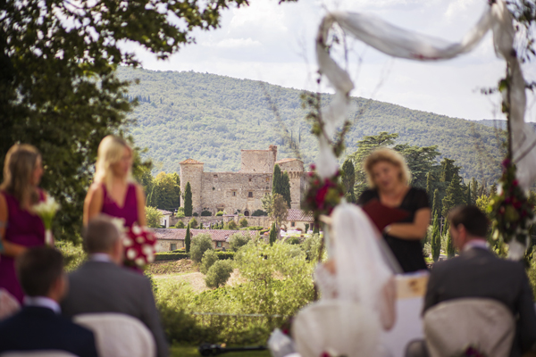 054_wedding_photographer_in_tuscany