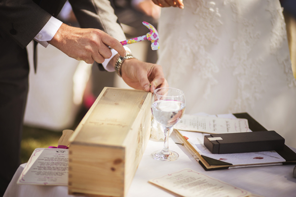 062_wedding_planner_in_tuscany