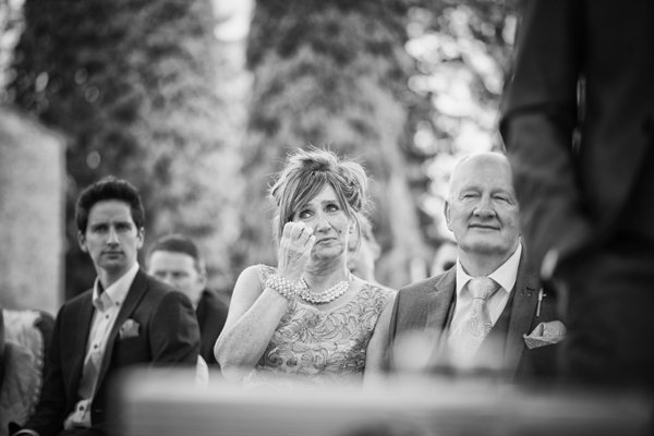 065_wedding_planner_in_tuscany