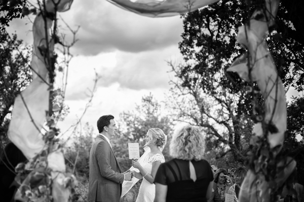 070_wedding_planner_in_tuscany